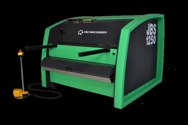 Gradsax HM JBS 1250